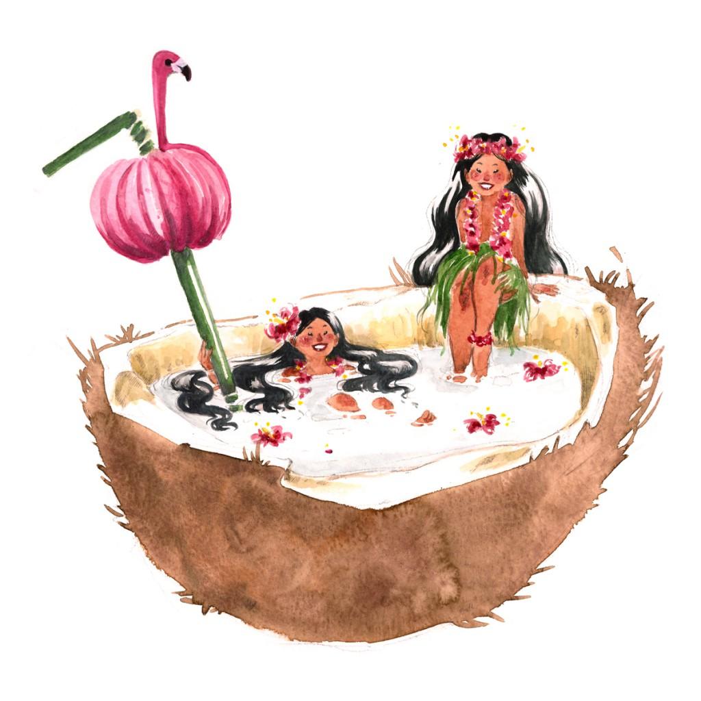 coconutgirlsfinal