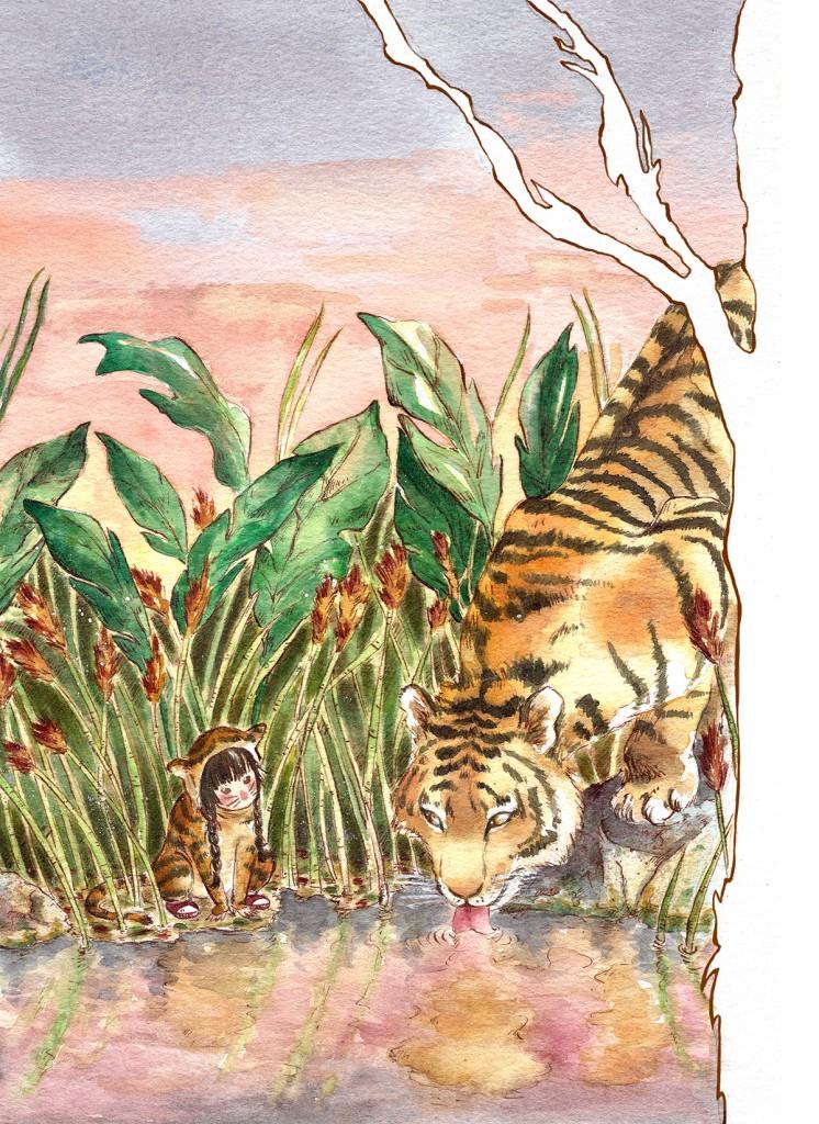 tigrefinal