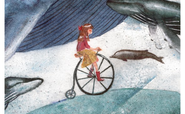 whalesportada